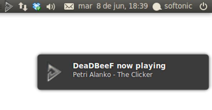 DeaDBeeF