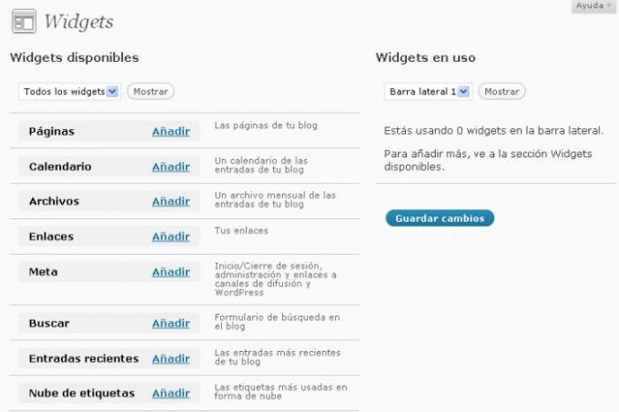 WordPress para Mac - Descargar