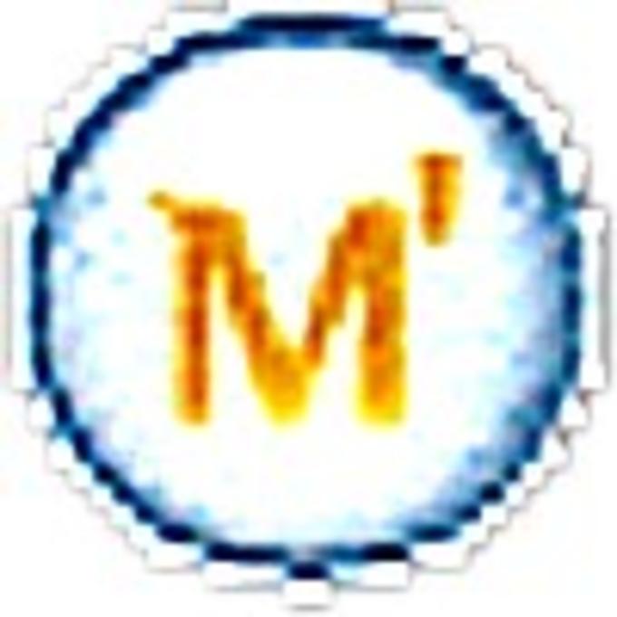 PTC Mathcad Express