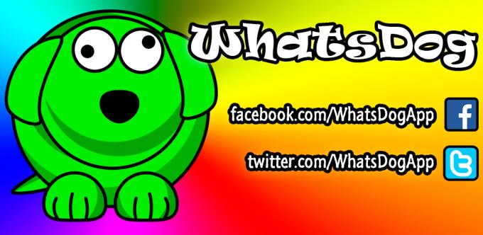 WhatsDog