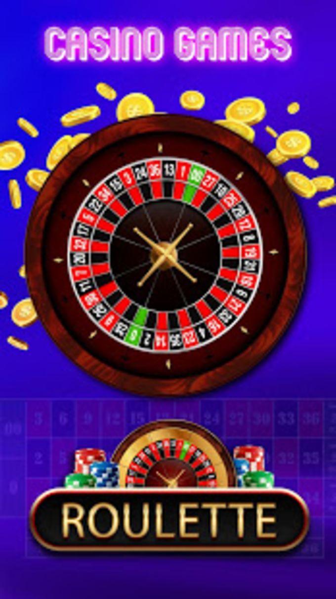 Win Vegas: 777 Classic Slots  Free Online Casino