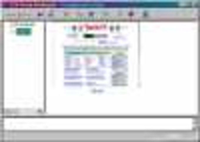 VSh Visual Bookmarks