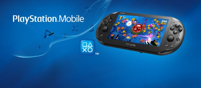 PlayStation Mobile for Android