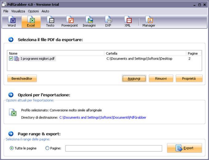 download nitro pdf windows 8