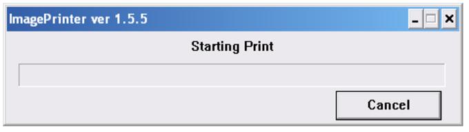 Virtual ImagePrinter