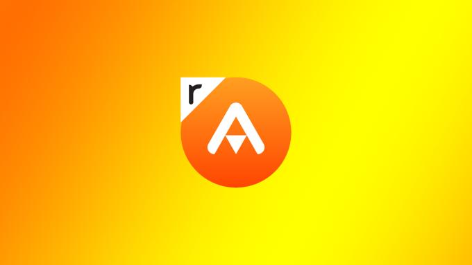 Ask Me Anything - reddit AMA