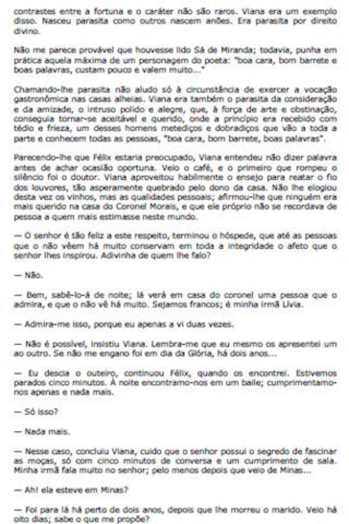 www desejos net badoo encontros gratis