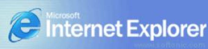 Internet Explorer Security Update