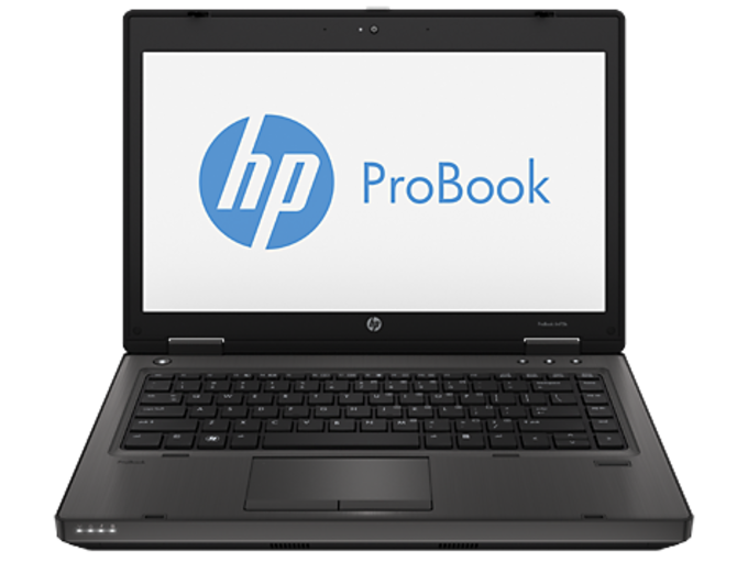 HP ProBook 6470b Notebook PC drivers