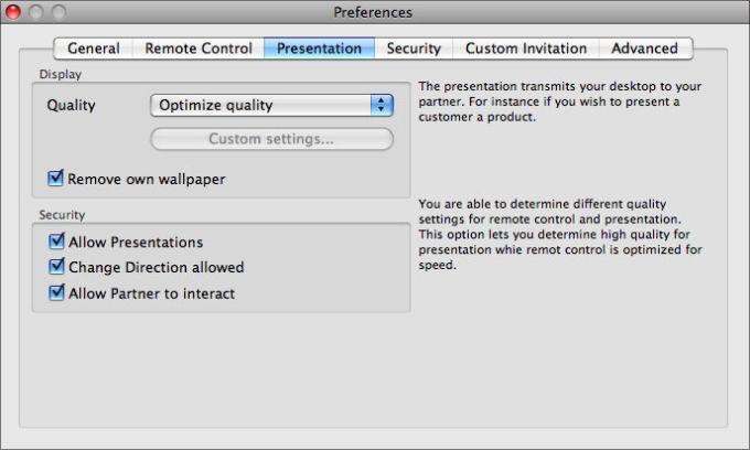 descargar teamviewer 9 gratis para mac