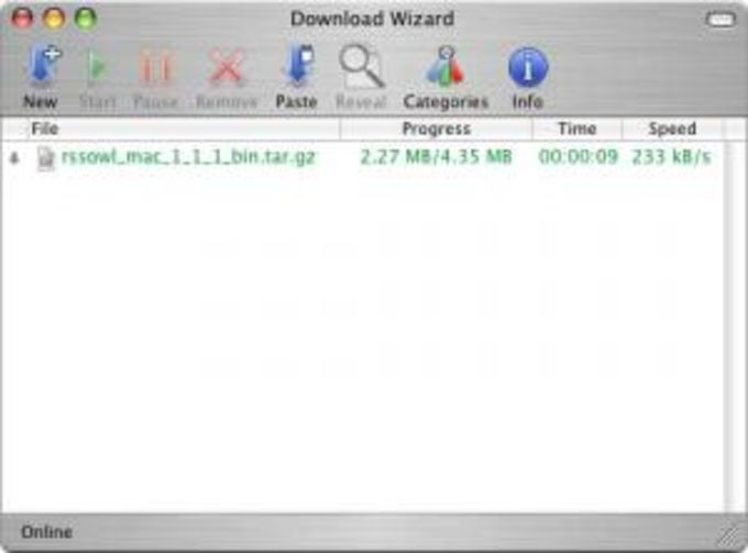 Download Wizard For Mac