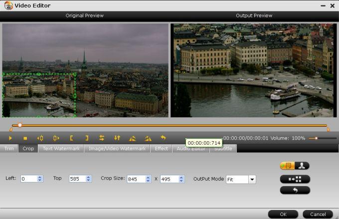 Aunsoft Blu-ray Video Converter Ultimate
