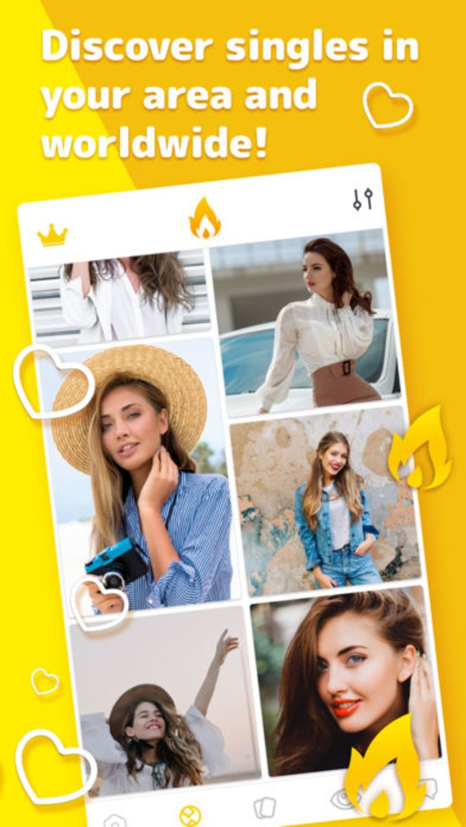 theme best singles dating app iphone matches you the