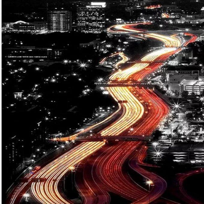 City Photos