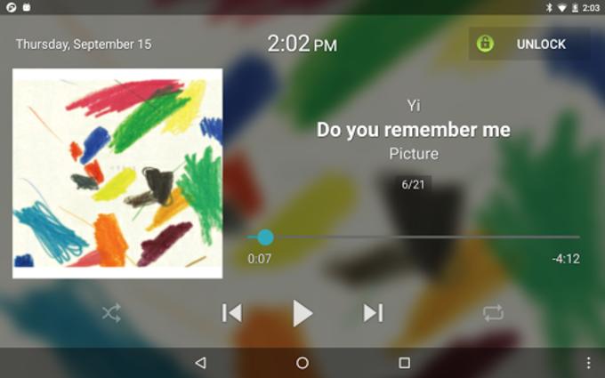 jetAudio HD Music Player Plus