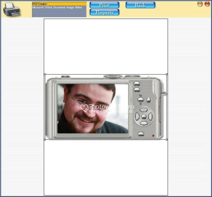 Photowall