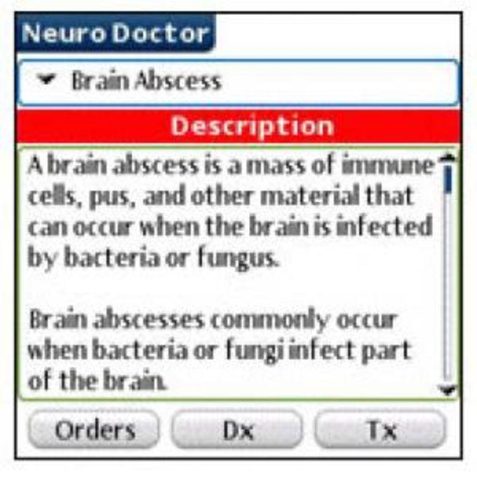 Neuro Doctor