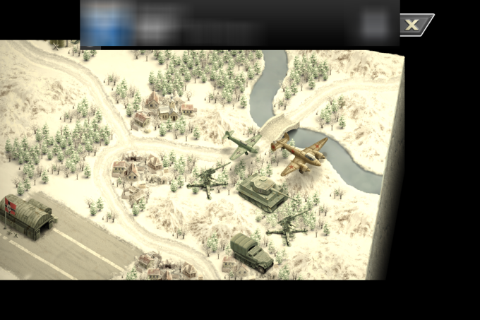 Brothers in arms gratuit télécharger for windows 7