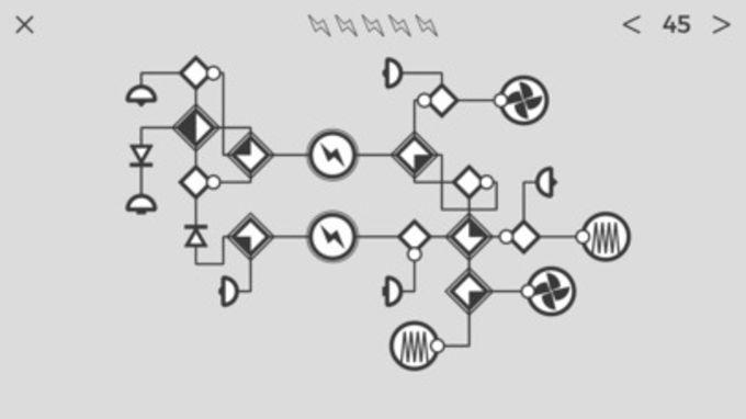 electronia
