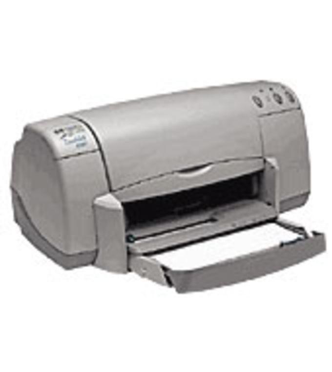 free download hp deskjet 920c printer driver for windows 7