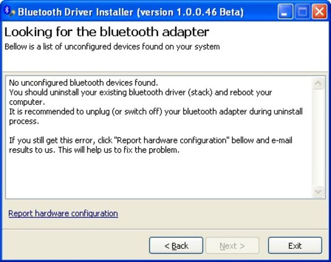 Free download bluetooth software for windows 7 ultimate 64 bit.