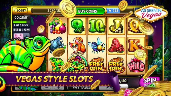 casino in ontario Casino