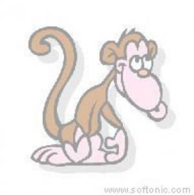 Quintessential Monkey's Audio Plug-in