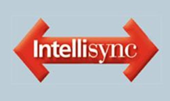 Intellisync