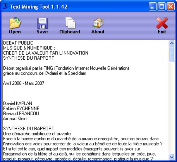Aurora 3d text & logo maker complete version gratuit télécharger