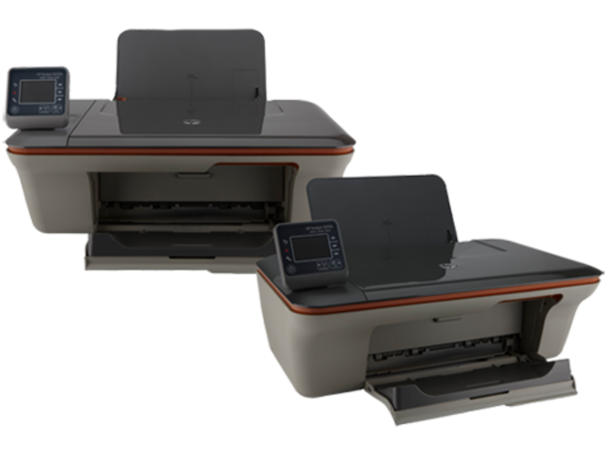 <b>HP</b> <b>Deskjet</b> <b>2050</b> <b>Drivers</b> and Software (Free Download)