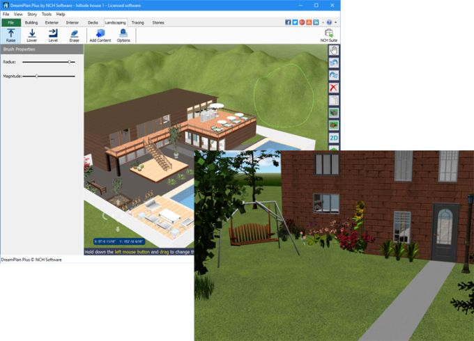 Download Sweet Home 3d Free Latest Version