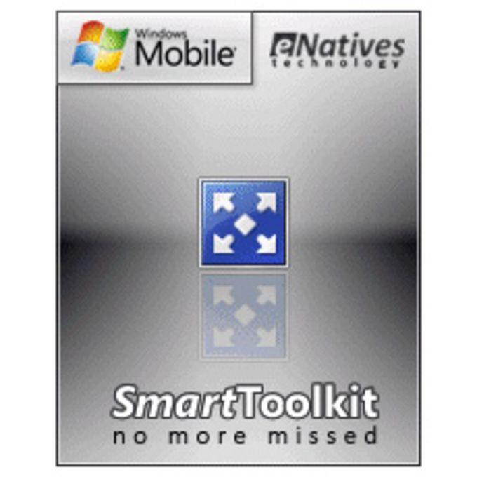 SmartToolkit