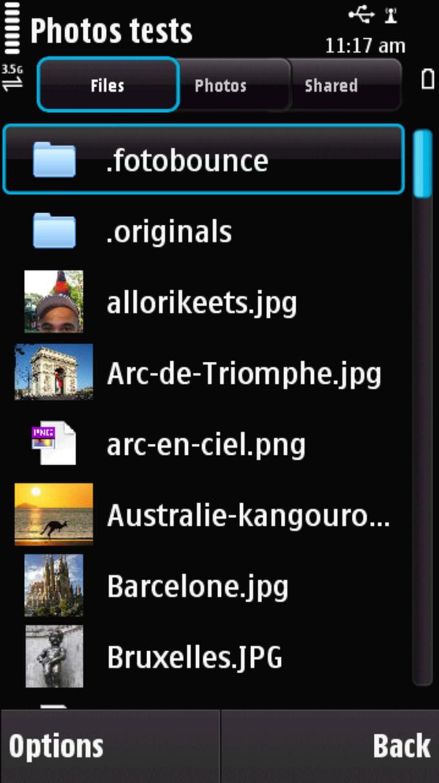 t u00e9l u00e9charger applis pour symbian