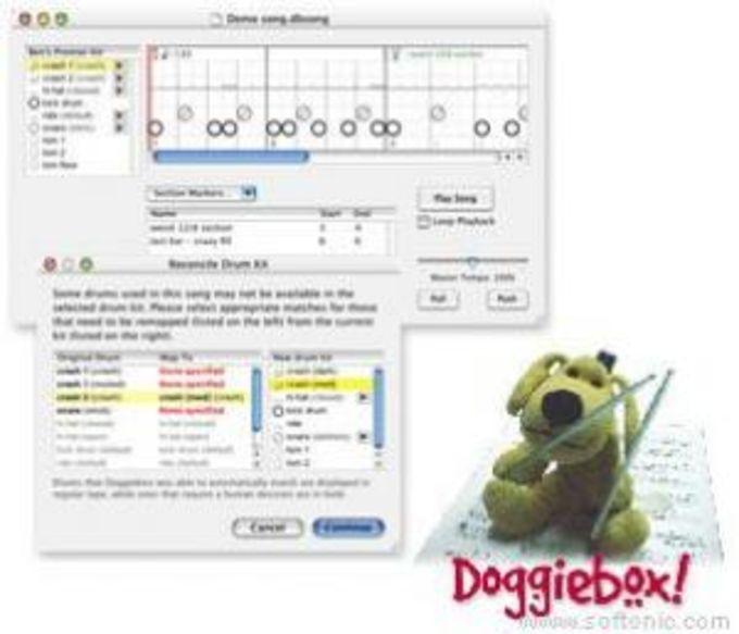Doggiebox