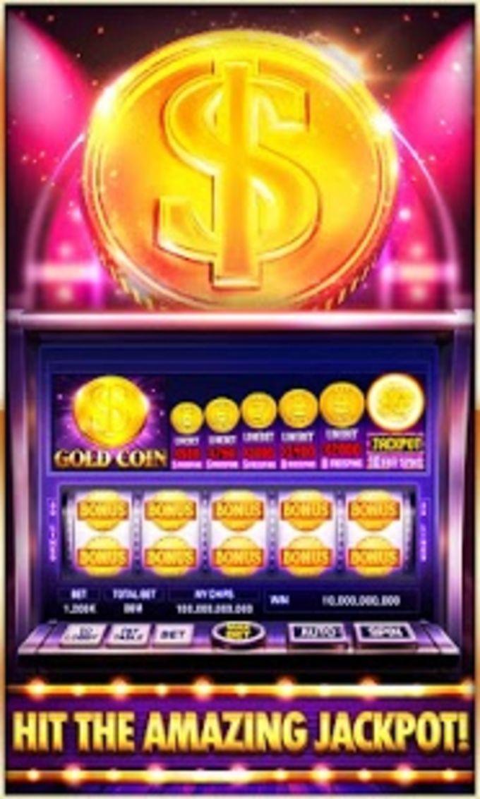 Golden Sun Casino Dubrovnik Kroatien - Lord Of The Rings Land Slot Machine