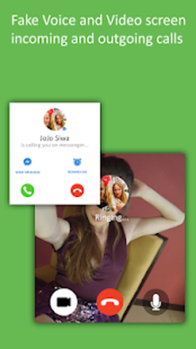 Jojo Siwa Songs Collection Video Call Prank