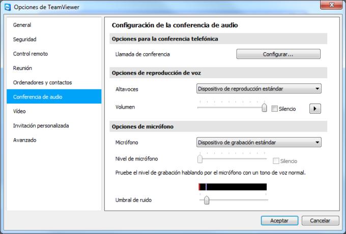 TeamViewer 7 Beta