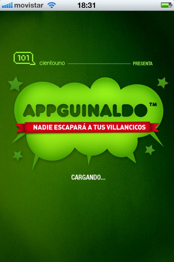 Appguinaldo