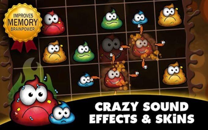 BUBBLA - chain reaction puzzle