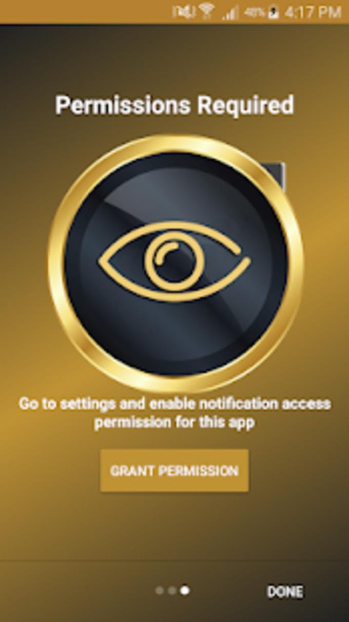 Download Hidden Unseen Online Status Chat No Last Seen For