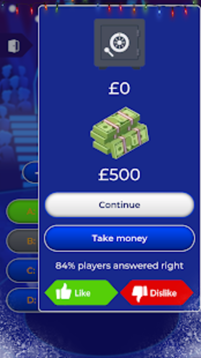 Millionaire 2019 - General Knowledge Quiz Online for Android