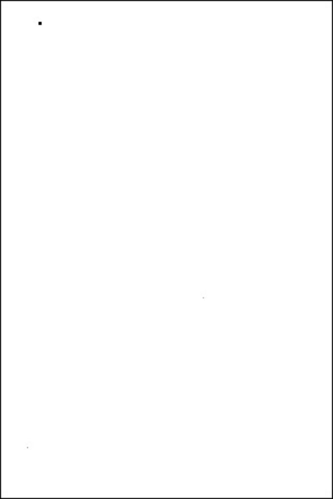 one-dot enemies
