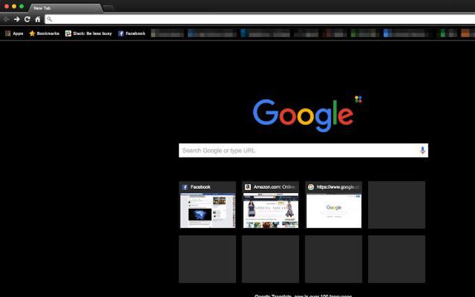 keepa google chrome extension