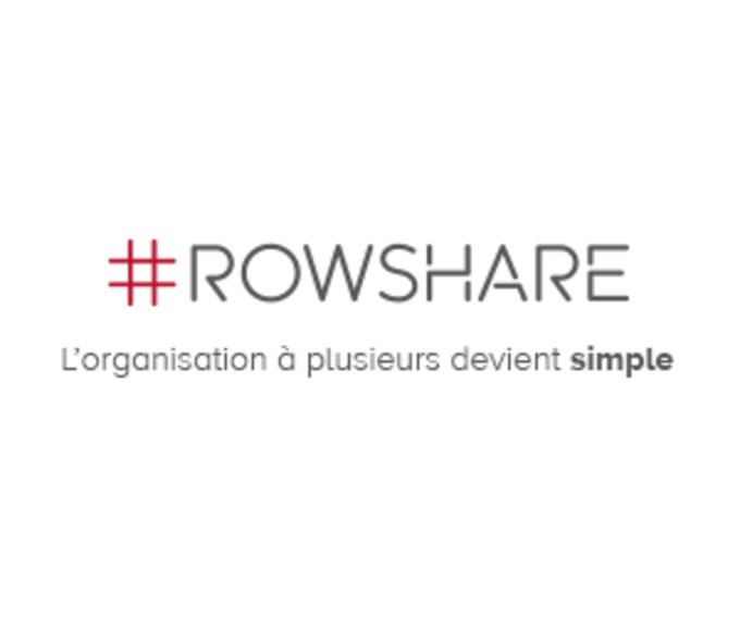 RowShare