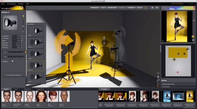 set.a.light 3D STUDIO
