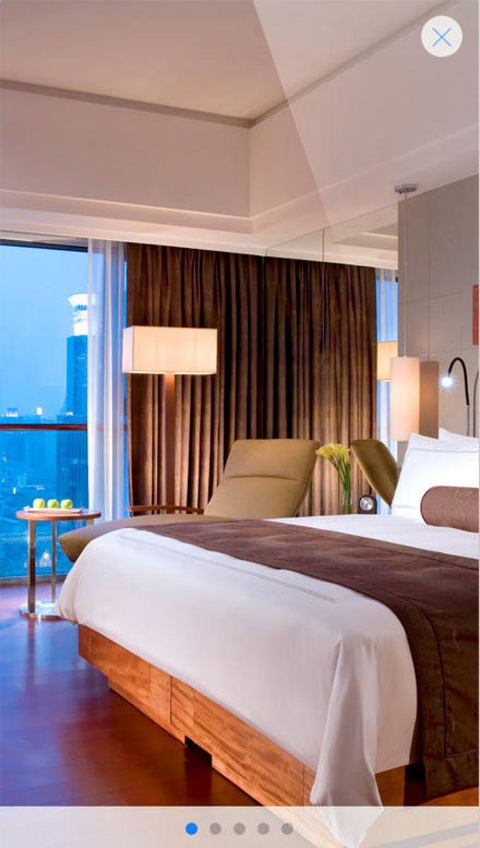 Hotel Hoje
