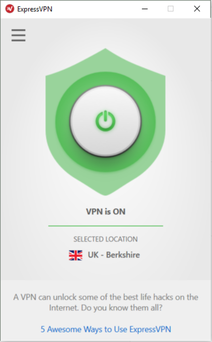 express vpn free trial cancel