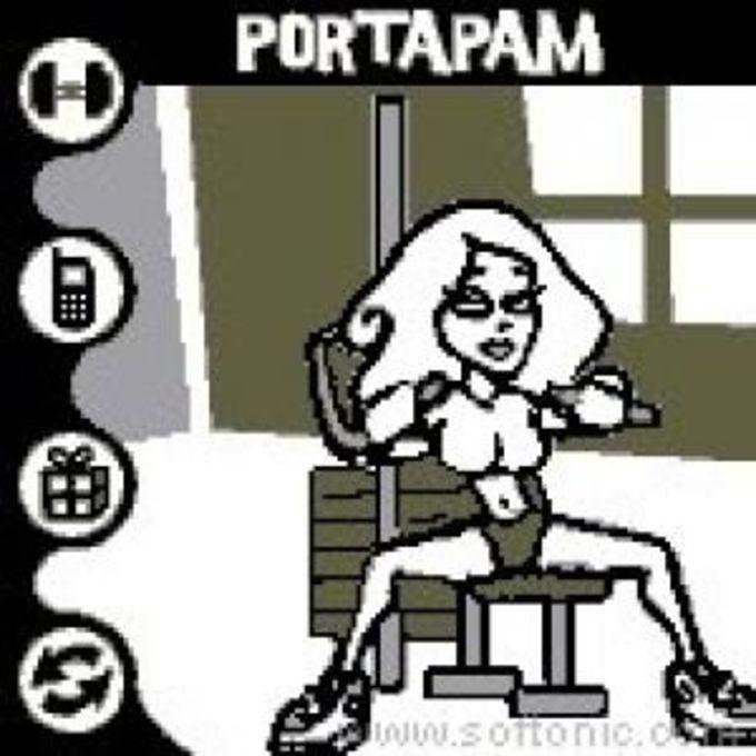 PortaPam