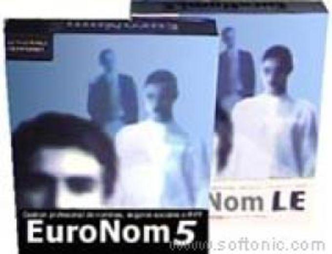 EuroNom