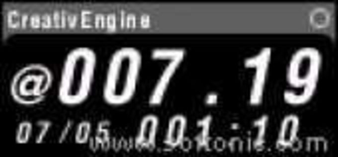 @Time Clock